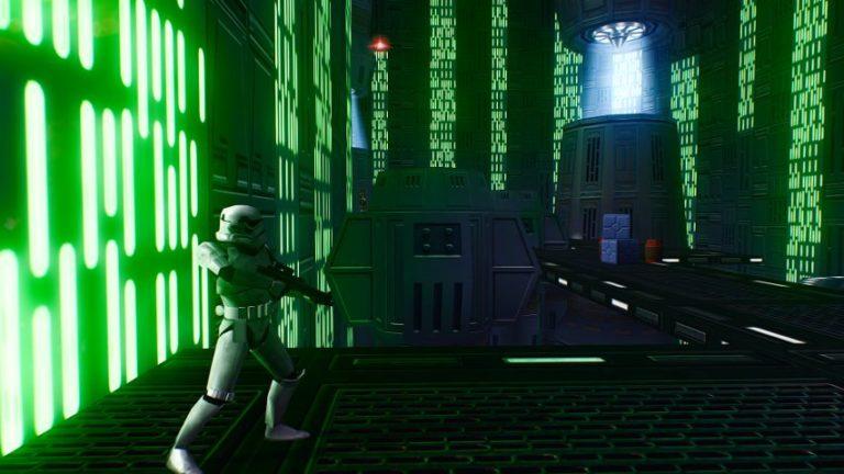 Top 20 Best Battlefront II Mods For Star Wars Fans